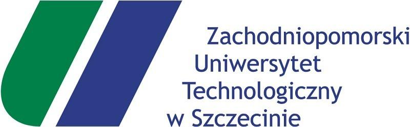 ZUT_2