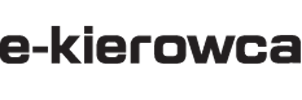 ekierowca-logo