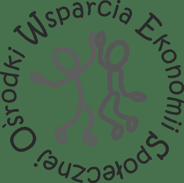 logo_owes_ostateczne_png