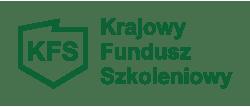 1620_logo-KFS-pole_ochronne