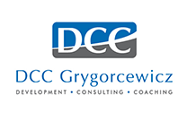 dcc_grygorcewicz_logo