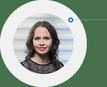 studia_podyplomowe_anna_grygorcewicz