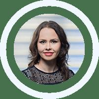 studia_podyplomowe_anna_grygorcewicz2